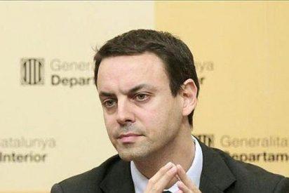 La Generalitat no encuentra sustituto para Manel Prat al frente de los Mossos
