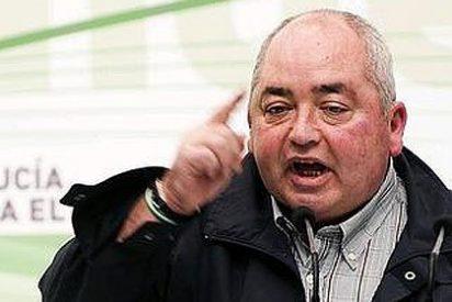 Federico Fresneda Heredero; el sindicalista que manejaba el dinero y fumaba puros