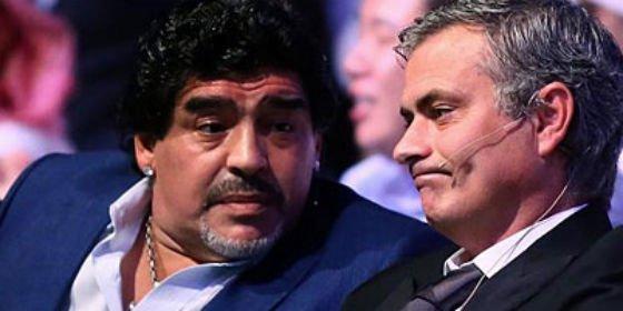 Atiza a Del Bosque por sacar a Casillas y se refiere a él como el 'bigotón'
