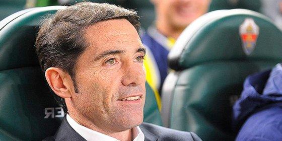 El Villarreal pide precio por Jean Michel Seni