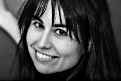 La hija de Pedrojota acusa a Casimiro de haber implantado la censura en 'El Mundo'