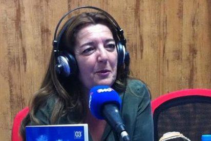 Maribel Maseda nos ayuda a entender la muerte para enfrentarnos mejor a la vida
