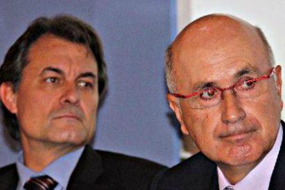 Duran i Lleida se ha hartado de ser ninguneado y rompe con el independentista Artur Mas