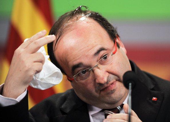 ¿Quo Vadis, PSC?
