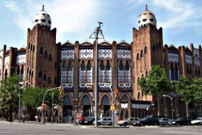 El Islam se apresta a reconquistar Barcelona convirtiendo la plaza de toros Monumental en mezquita