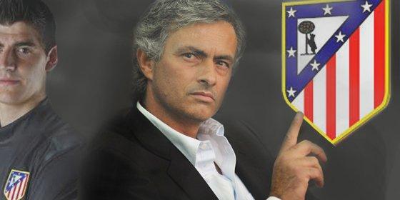 Courtois vuelve al Chelsea