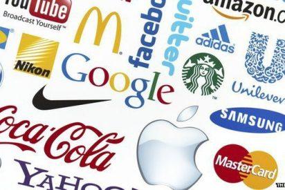 Las marcas que mueren por su propio éxito y por la 'confusión' de los consumidores