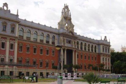 """Tribunal de Cuentas detecta """"irregularidades"""" en la contratación pública de las universidades de Murcia y Cartagena"""