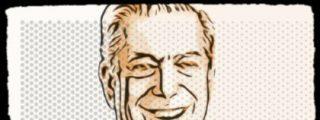 """""""Don Felipe VI va a reinar sobre una democracia moderna y respetada, un país libre, solvente y culto"""""""