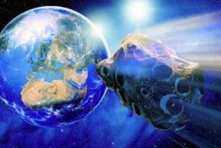 El asteroide 'La Bestia' se acerca a la Tierra 17 veces más rápido que una bala