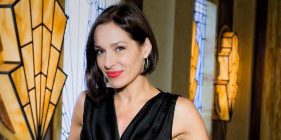 Se veía venir: Natalia Millán abandona 'Hable con ellas' ¿por qué?