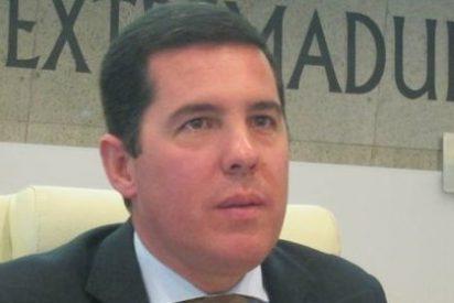 Pedro Nevado-Batalla, nuevo consejero electivo del Consejo Consultivo de Extremadura