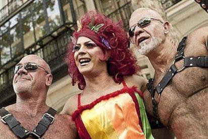Holanda estudia crear un 'poblado gay' y muchos se tiran de los pelos en plan histérico