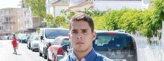 El hijo de Ortega Cano sigue a su bola: unos policías le pillan con 7 gramos de cocaína
