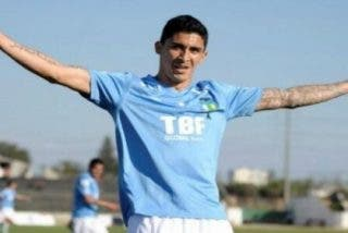 El Celta ficha a Pablo Hernández