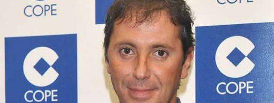 """Paco González: """"Un mes bueno de Robben equivale a un mes bueno de Cristiano"""""""