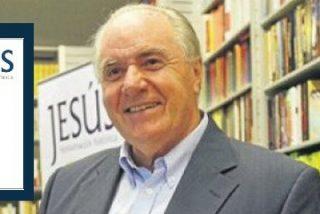 """José Antonio Pagola: """"El 'Jesús' me ha hecho más creyente"""""""
