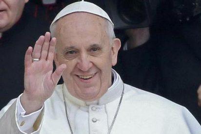 Un portavoz del Vaticano niega que el Papa Francisco esté enfermo