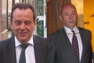"""El juez Castro saca pecho y reta a Horrach a que le denuncie """"por prevaricación"""""""