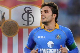 El Sevilla ofrece dinero y un jugador por el exmadridista