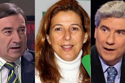 ¿Cuál es el 'bombazo' que llevaba Ana Romero y provocó la explosión con Casimiro?