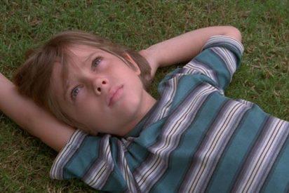 Llega Boyhood, la película que ha desafiado las normas y que ha durado 12 años de rodaje