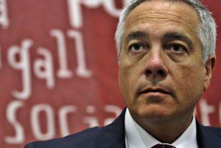 Quo Vadis PSC o a dónde va un partido que fue hegemónico en Cataluña