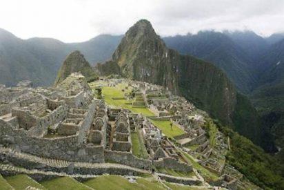 Resuelven por fin el misterio de por qué los Incas construyeron Machu Picchu en un lugar 'inaccesible'