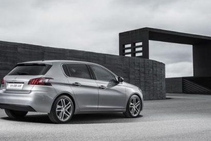 Peugeot Puretech, la gasolina tiene mucho futuro