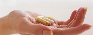 Las medicinas que se dejan de tomar por no tener remedio la falta de dinero