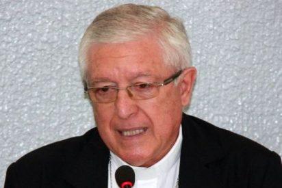 El obispo de Lleida pide ayuda para la reconversión del antiguo seminario en viviendas sociales