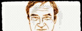 """""""Juan Carlos I tuvo que ver en mis destituciones como director de Diario 16 y de El Mundo coadyuvadas en su nombre"""""""