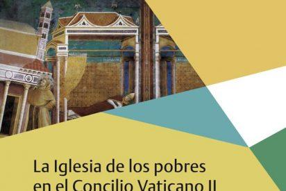 La Iglesia de los pobres en el Concilio Vaticano II