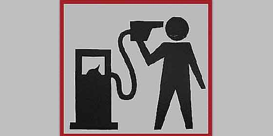 La Guardia Civil detiene a 50 personas en un gran golpe contra el fraude en el gasóleo
