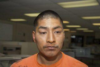Un preso viola a su profesora en la cárcel tras clavarle un bolígrafo