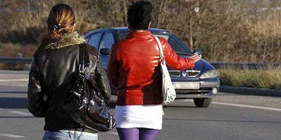 España se sube al carro e incluirá el impacto de drogas y prostitución en la estimación del PIB
