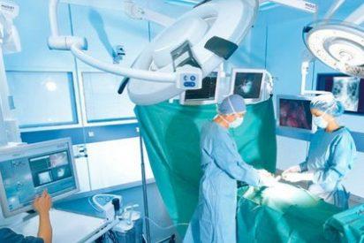 El riesgo de muerte por cirugía es más alto durante las tardes, los fines de semana y en febrero