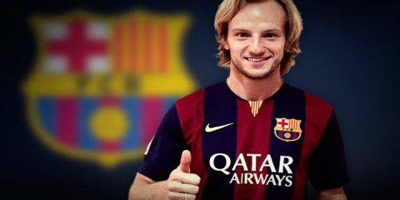 Dijo no al Sevilla a pesar de ofrecerle 5,2 millones por temporada