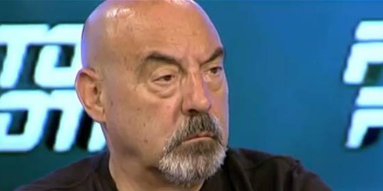 """Joaquín Ramos Marcos: """"Casillas y Xabi Alonso deben decir adiós a la Selección"""""""