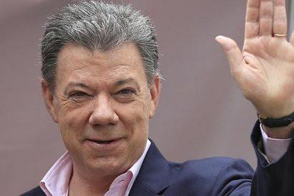 Juan Manuel Santos es reelegido presidente de Colombia: ¿logrará 'botar' de una vez a la guerrilla?