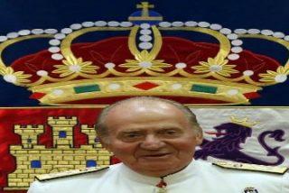 El Rey vuelve a Cataluña días después de visitar Barcelona