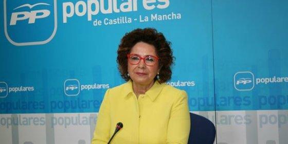 """PP dice que las aspiraciones nacionales de Page """"se han diluido"""""""