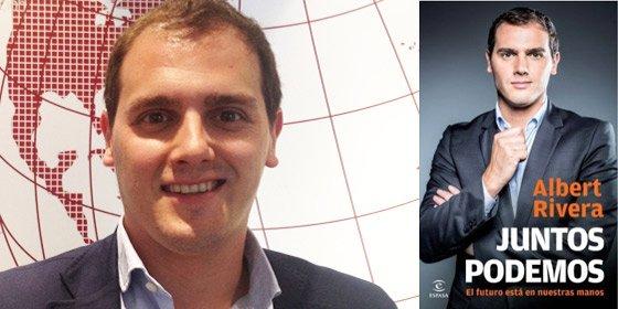 ERC vapulearía a CiU en unas autonómicas, se consolida como tercera fuerza Ciudadanos y aparece Podemos