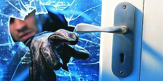 ¡Ojo al dato! Los nuevos contadores de la luz hacen 'guiños' a los ladrones de pisos