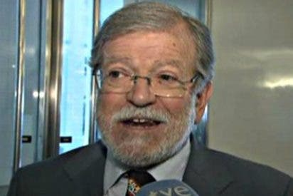 Rodríguez Ibarra critica que el PSOE va a elegir «un monarca absoluto» como secretario general