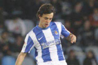 El Madrid vuelve a la carga a por Rubén Pardo
