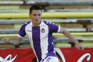El Villarreal quiere a Rukavina