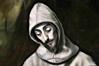Cuando un 'Greco' se vendía por 360 euros (60.000 pesetas)