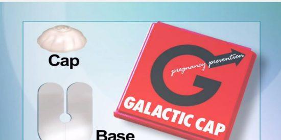 Llega el condón del futuro para tener sexo a lo grande: la 'gorra galáctica'