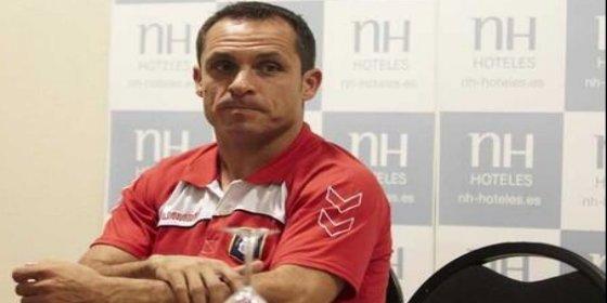 El Betis ya tiene nuevo entrenador